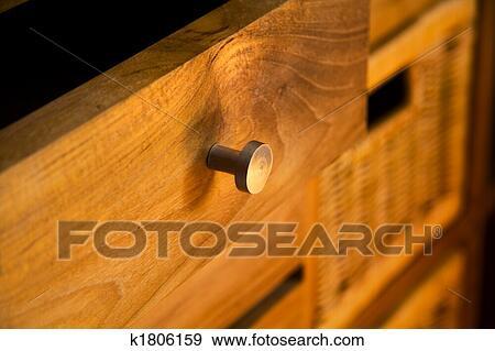 Arquivo fotogr ficos madeira mob lia k1806159 busca for Mobilia mail