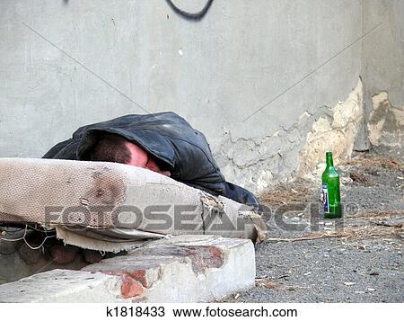 alcool - Des milliers de photos drôles et insolites