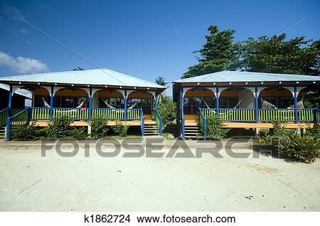 图吧-肚兜,海滩,旅馆,吊床,小屋,岛,尼加拉瓜情趣内衣玉米