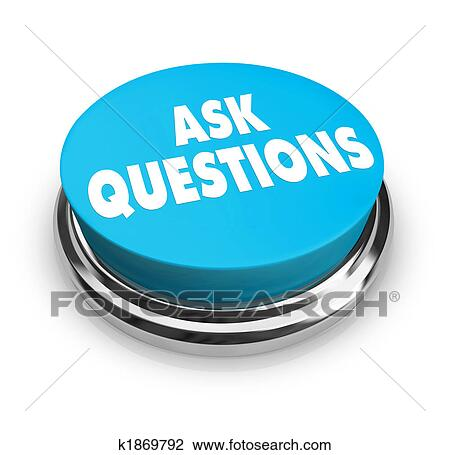 questions to ask on internet dating site
