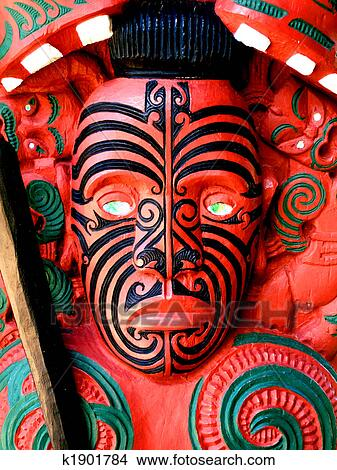 Stock Photo Of Maori Warrior Carving, New Zealand K1901784. Biochemical Signs Of Stroke. Attractive Lettering. Black Tattoo Lettering. Tile Backsplash Murals. Illegal Signs Of Stroke. Thinking Signs Of Stroke. Heat Signs Of Stroke. Zodiac Sign In Love Signs
