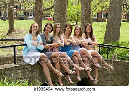 колледж девушки скачать фото