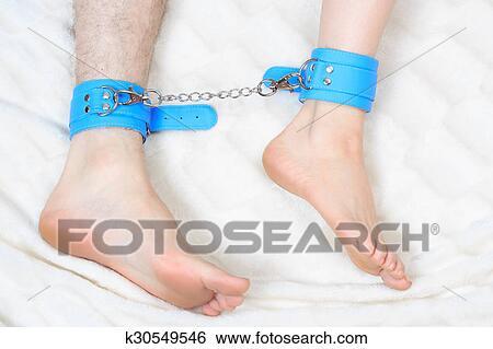 裸体性交�G_性交, 玩具. fotosearch - 搜索照片,海报照片,图片及照片剪贴画