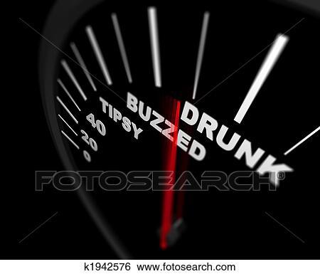 La cura di alcolismo pilota lagarico