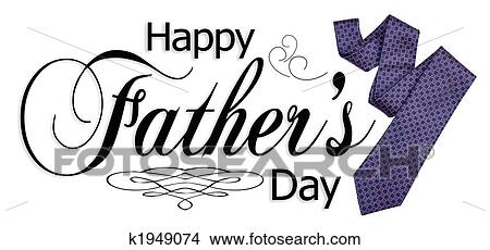 Fathers day Clip Art and Stock Illustrations. 2,022 fathers day ...