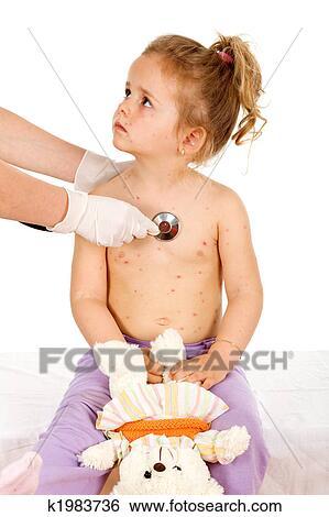 Фото голых девачек с маленькой грудью 84270 фотография