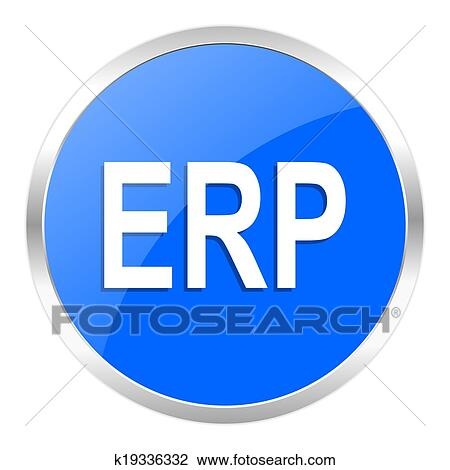ikon s attempt at erp Complicating oracle's takeover attempt was peoplesoft's peoplesoft 7 is released within upgraded erp modules 1998: peoplesoft 75 is released with improved.