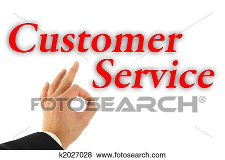Stock Illustration   Excellent Customer Service Concept. Fotosearch    Search EPS Clip Art, Drawings  Excellent Customer Service