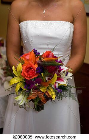 Читать степанида свадебный букет