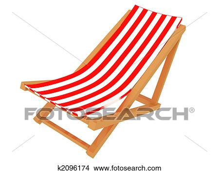 Drawings of chaise longue k2096174 search clip art for Chaise longue dwg