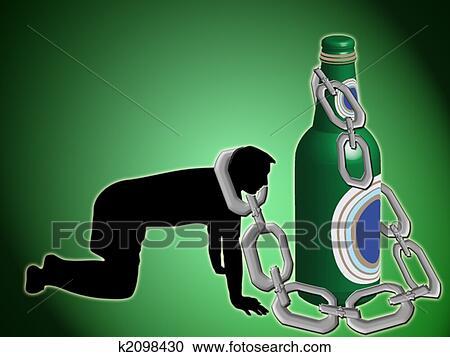 Como deixar de beber sem o conhecimento do marido