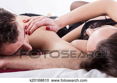 Partner søk kvinne