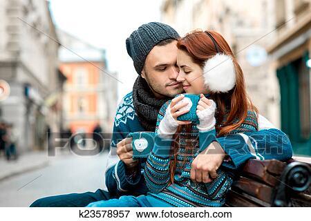 Хоум фото русских пар 56010 фотография