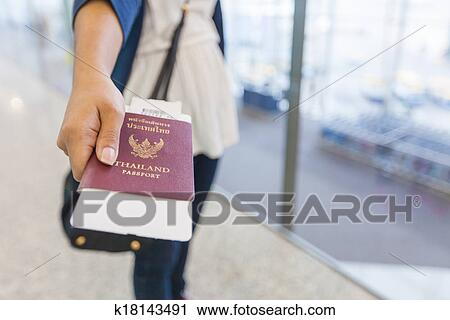 Dating divas passport to love