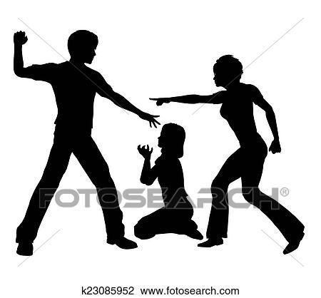 clip art of domestic violence k23085952 search clipart rh fotosearch com domestic violence clipart free domestic violence clipart images