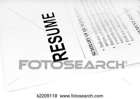 It technical support specialist cover letter image 4