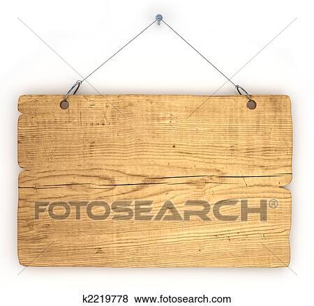 Notice board Illustrations and Clip Art. 6,361 notice board ...