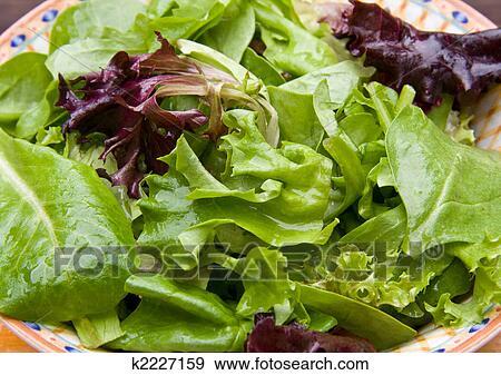 Салат звёздный фото