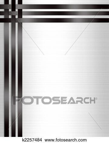 Чёрно - белый орнамент (картинки)