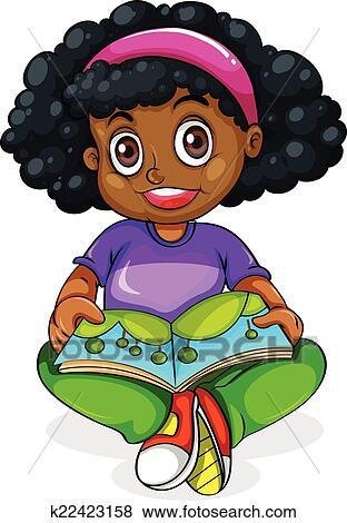 Lectures 100 filles ds 13 ans - Conseils de lecture