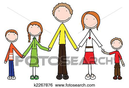 Sisters Stock Illustration Images. 2,578 sisters illustrations ...