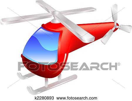 Stuhlreihe clipart  Clipart - hubschrauber, vektor, abbildung k2280893 - Suche Clip ...