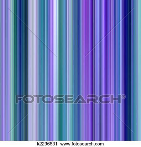 hintergrundbilder abstrakt blau streifen - photo #42