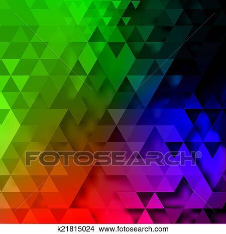 三角形, 摘要