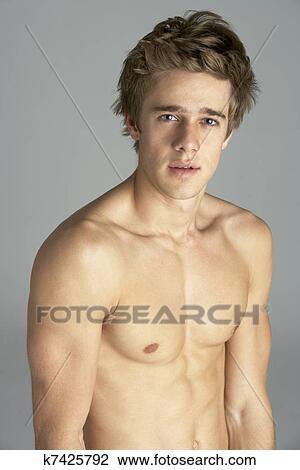 Красивые голые люди фото 42674 фотография