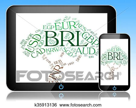 Trade brl forex binary options marketing tactics