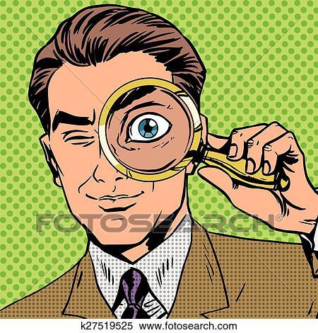 放大镜上写的60mm,请问是什么意思?放大2倍的放大镜写的多少?2倍放大是怎么算出来的?