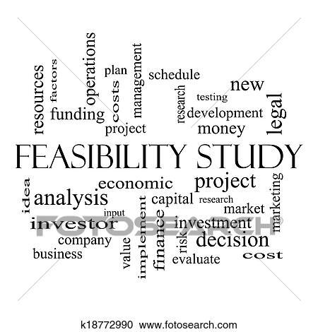 feasibility study soap making pdf