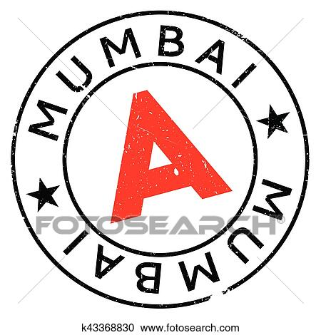 clipart of mumbai stamp rubber grunge k43368830 search clip art rh fotosearch com grunge clipart png grunge background clipart