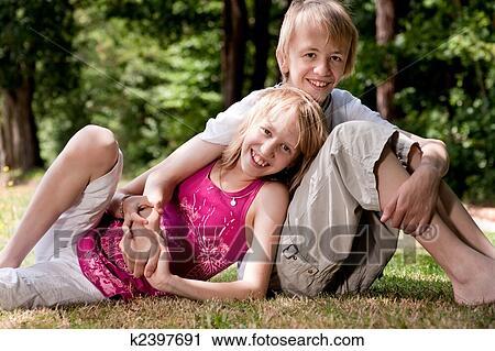 Порно фото брат с сестрои 36308 фотография