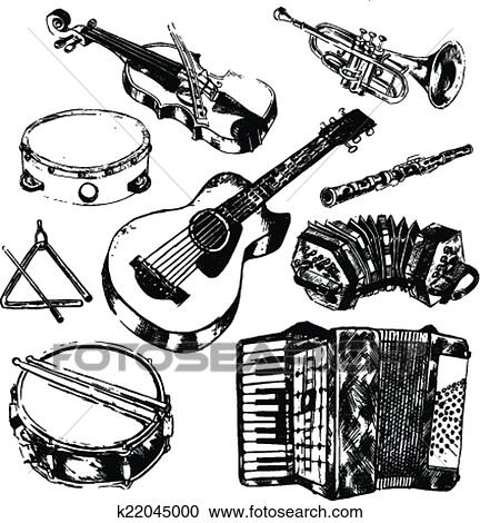 instrumentos musicais busca advance