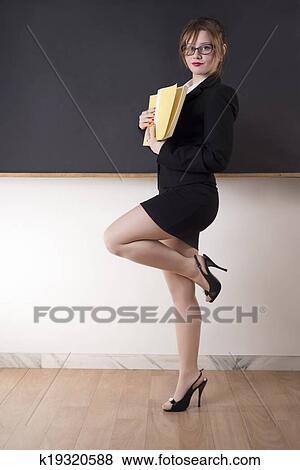киска училки фото