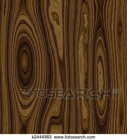 Dibujo madera fondo textura k2444983 buscar clip art ilustraciones de murales imagenes y - Murales de madera ...