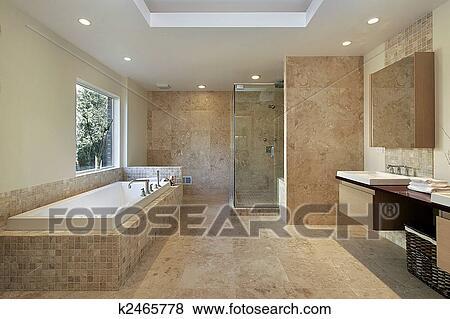 Immagini maestro bagno in nuovo costruzione casa costruzione bagno - Costruzione bagno ...