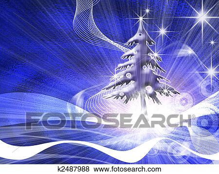 Stock illustration of new year 39 s k2487988 search eps - Lecteur blue ray mural ...