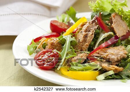 Салат погребок рецепт фото