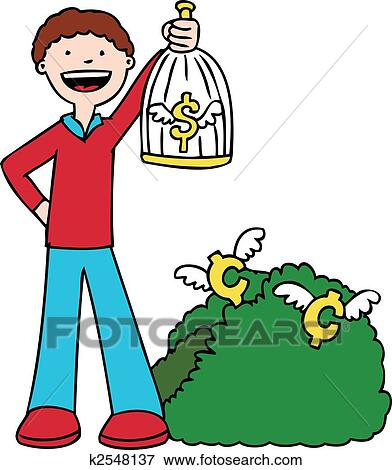 Bird in the hand is worth two in the bush idiom meme +1 vocab