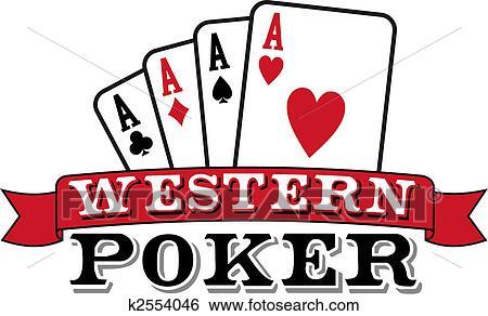 Marticalo casino indian casino ok tournaments