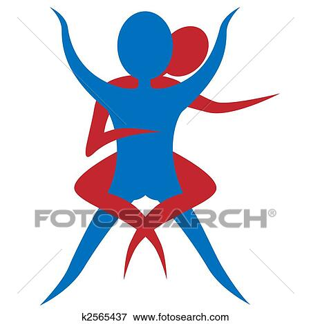 stock illustration of love romance sex k2565437 search eps clipart rh fotosearch com sax clip art Erotic Clip Art