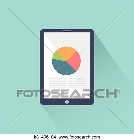 Bürobedarf clipart  Clipart - bürobedarf k31406104 - Suche Clip Art, Illustration ...
