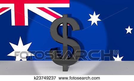 人民币简写符号为_澳元符号 _排行榜大全