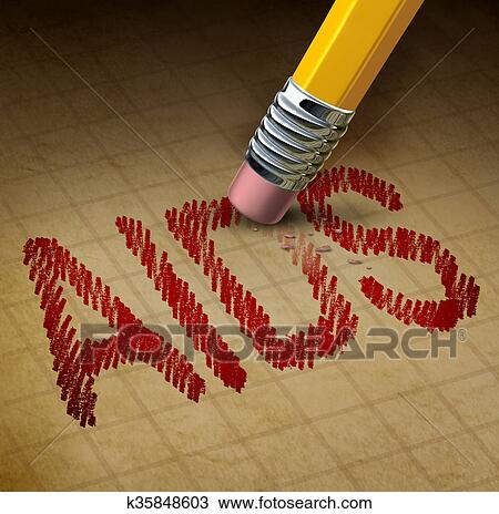 Aids Research Paper