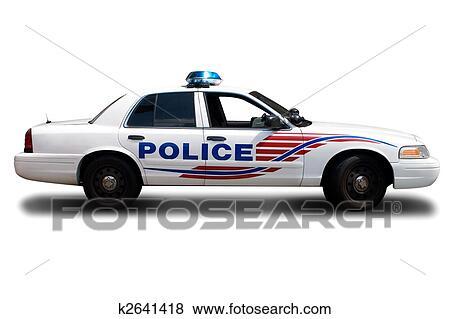 Image - surveiller voiture. Fotosearch - Recherchez des Photos, des Images, des Photographies et des Images Cliparts