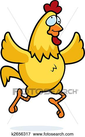Chicken Clipart Illustrations. 39,241 chicken clip art vector EPS ...