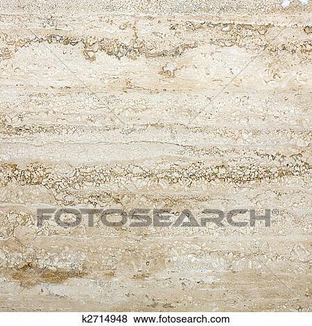 Immagini - marmo, e, travertino, struttura k2714948 - Cerca Archivi fotografici, Immagini ...