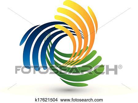 Image Result For Jabat Tangan Vektor